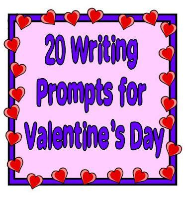 Persuasive essay writing prompts for middle school students