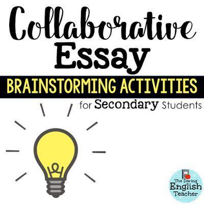 Good Persuasive Writing Topics for Middle School Studycom