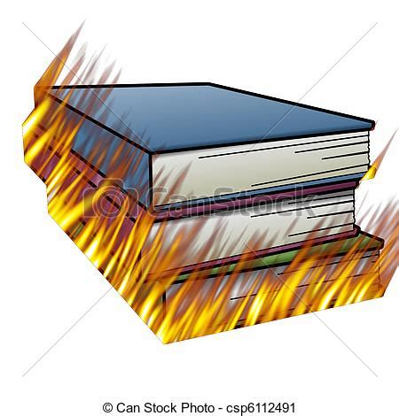 Narrative essay on a house on fire