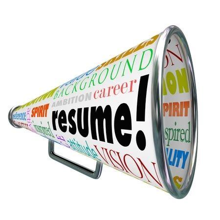 Sample Resume Summary Statement - Sample Templates
