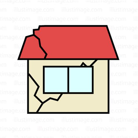 Essay a house on fire - refugecoffeecocom