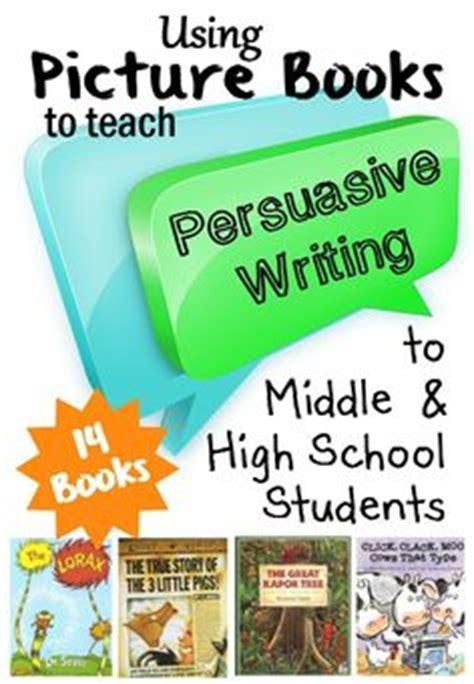 Middle School Essay Types Synonym